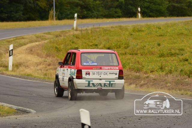 Eifel rally dag 3 (3092)