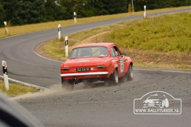 Eifel rally dag 3 (3244)