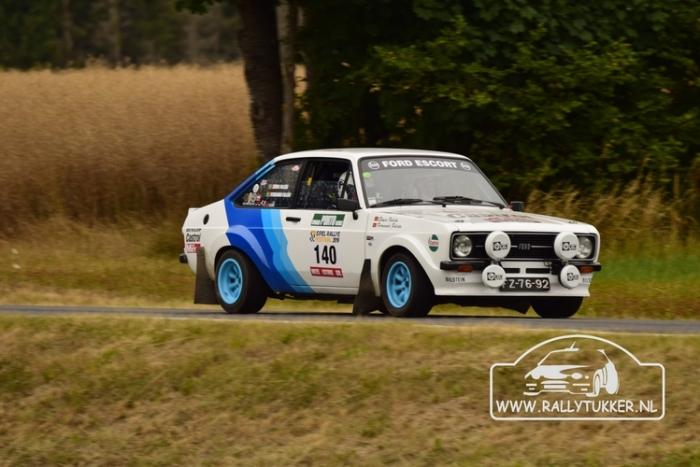 Eifel rally dag 3 (3387)