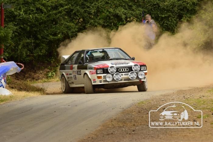 Eifel rally dag 3 (3531)