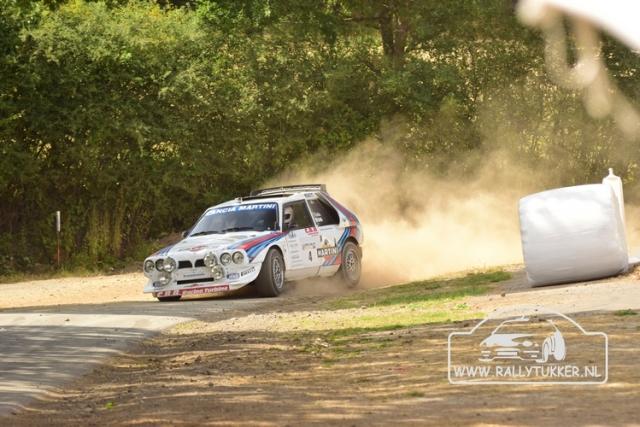 Eifel rally dag 3 (361)
