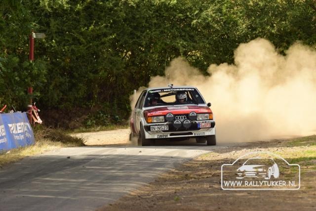 Eifel rally dag 3 (396)