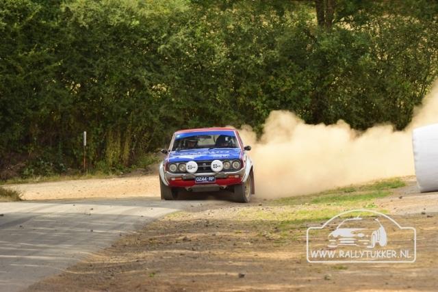 Eifel rally dag 3 (441)