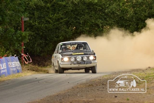 Eifel rally dag 3 (487)