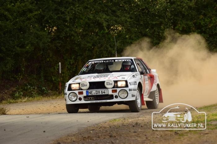 Eifel rally dag 3 (681)