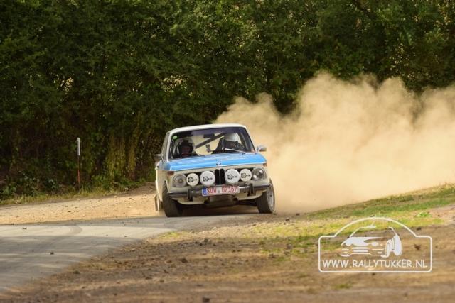 Eifel rally dag 3 (729)