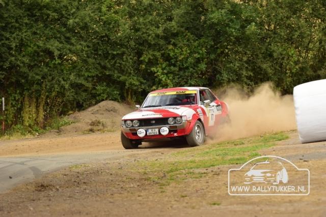 Eifel rally dag 3 (82)