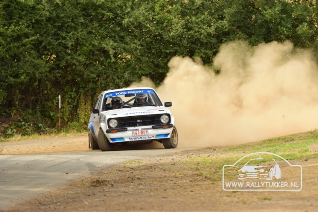 Eifel rally dag 3 (98)