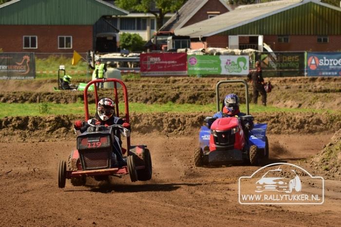 Finale race 2019 (1139)