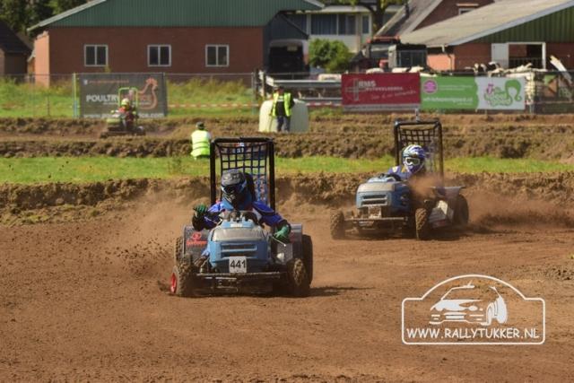 Finale race 2019 (1327)