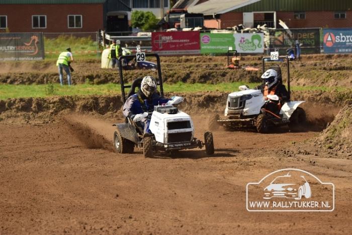 Finale race 2019 (1354)