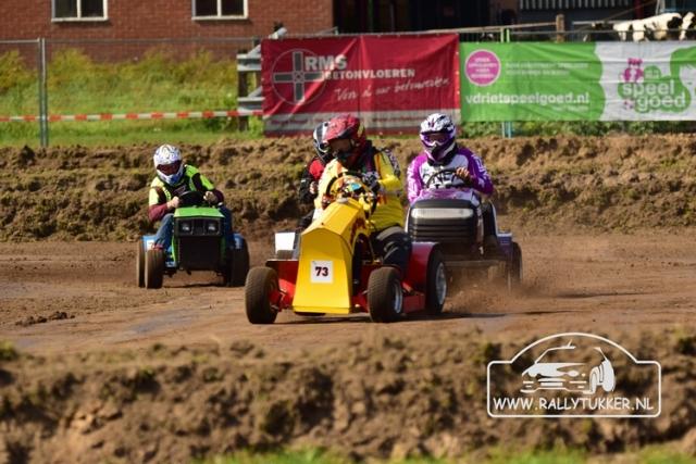 Finale race 2019 (165)