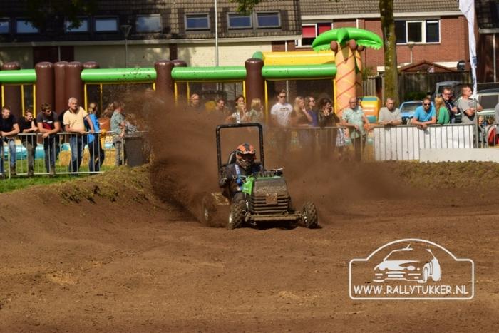 Finale race 2019 (2117)