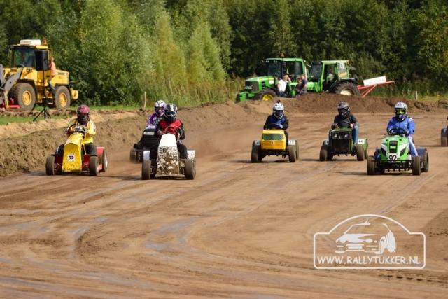 Finale race 2019 (2166)