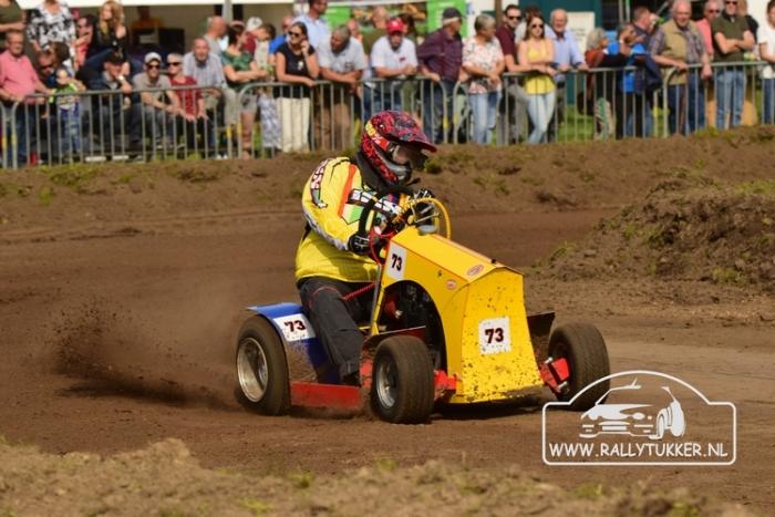 Finale race 2019 (2452)