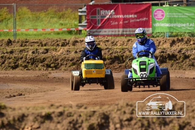 Finale race 2019 (252)
