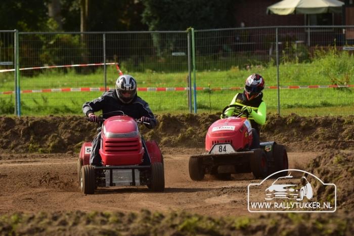 Finale race 2019 (2609)
