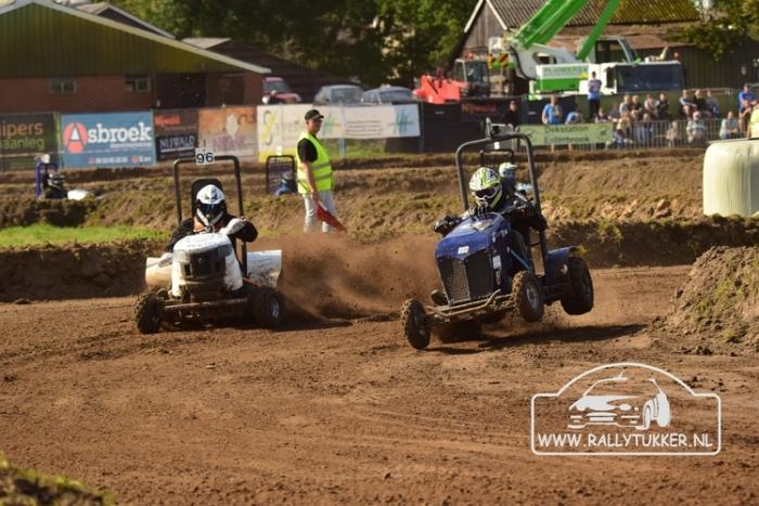 Finale race 2019 (3049)