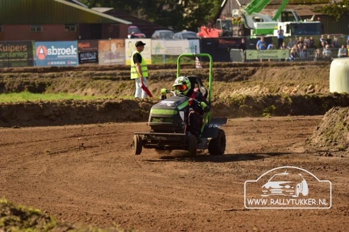 Finale race 2019 (3111)