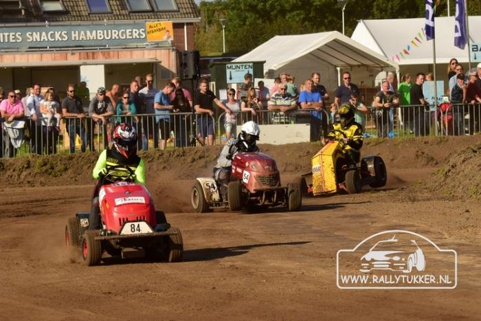 Finale race 2019 (4532)