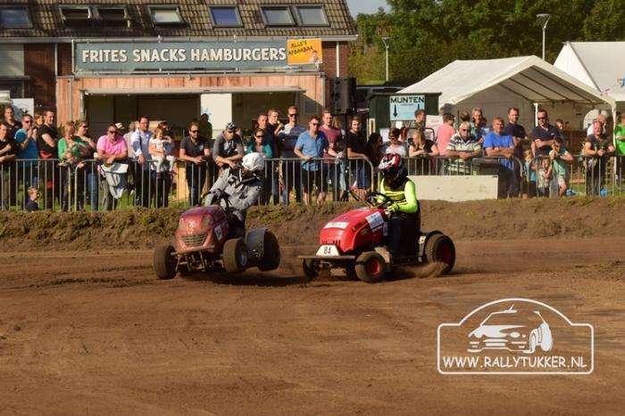 Finale race 2019 (4572)