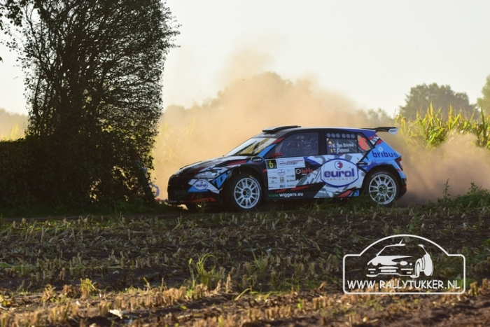 Hellendoorn rally (1029)