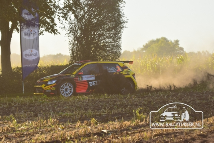 Hellendoorn rally (1083)