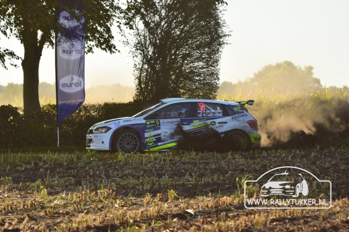 Hellendoorn rally (1107)