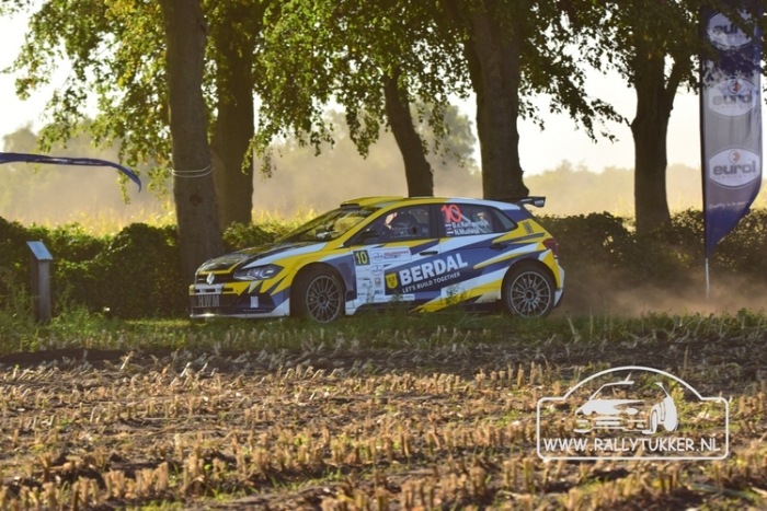 Hellendoorn rally (1134)