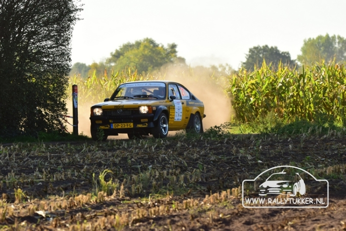 Hellendoorn rally (1231)