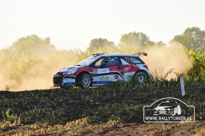 Hellendoorn rally (1252)