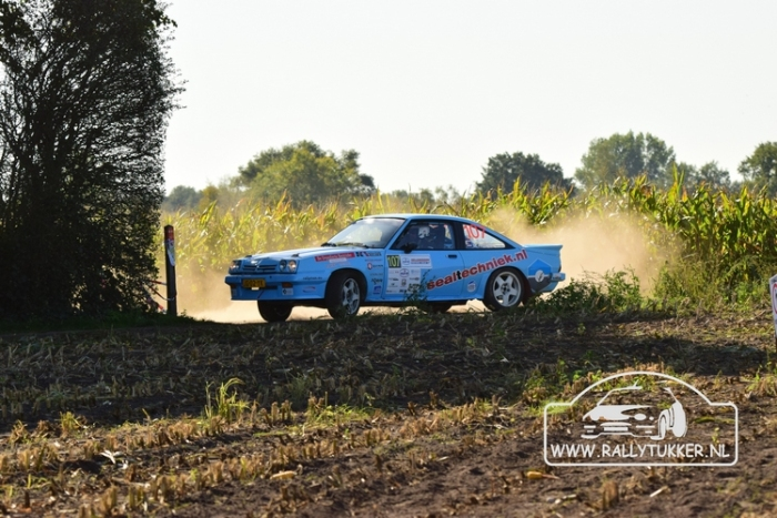 Hellendoorn rally (2040)