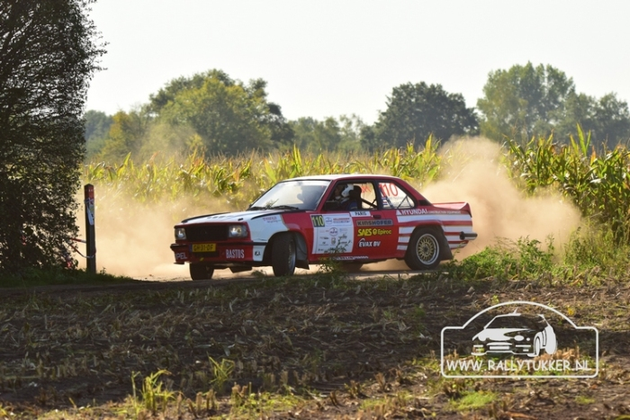 Hellendoorn rally (2121)