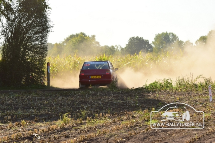 Hellendoorn rally (2177)
