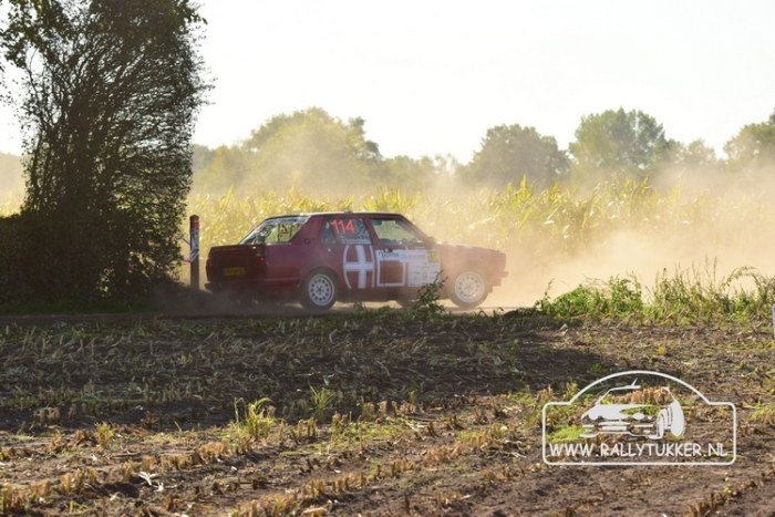 Hellendoorn rally (2180)