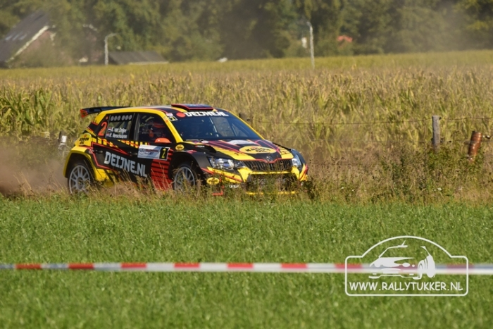 Hellendoorn rally (2229)