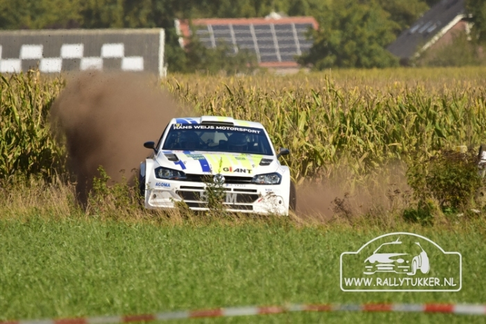 Hellendoorn rally (2237)