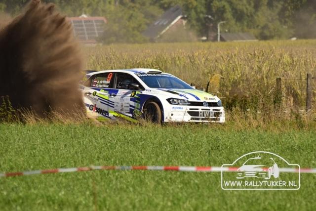 Hellendoorn rally (2243)