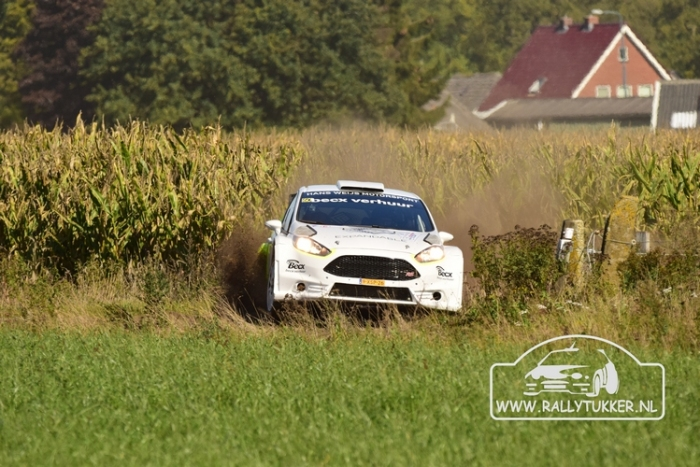 Hellendoorn rally (2297)