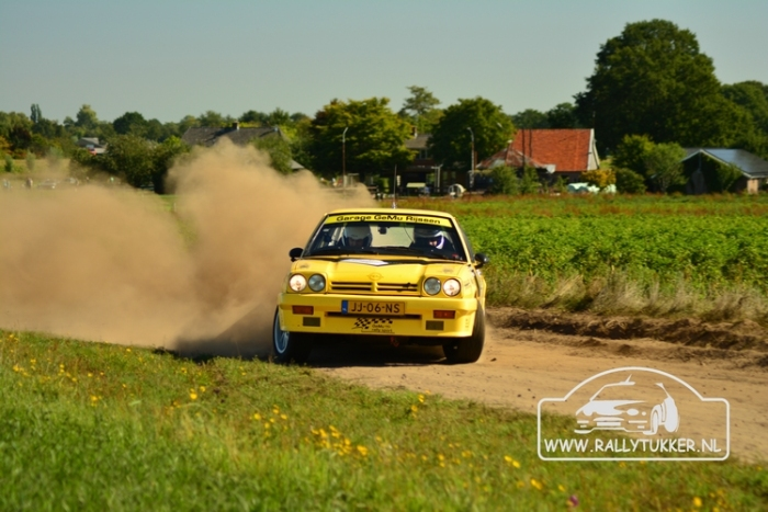 Hellendoorn rally (2353)