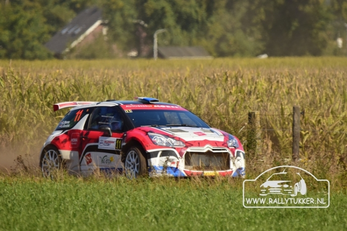 Hellendoorn rally (2371)