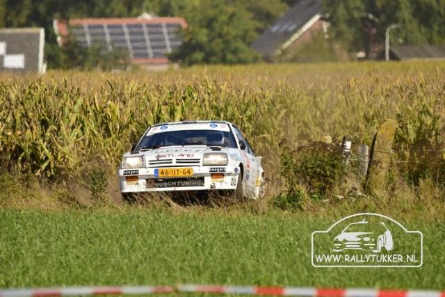Hellendoorn rally (2390)