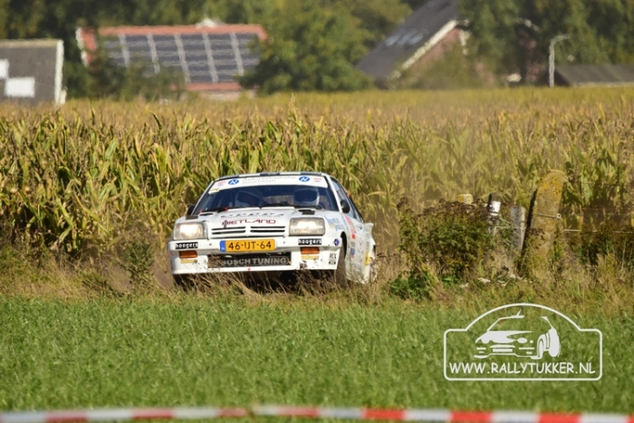 Hellendoorn rally (2390)