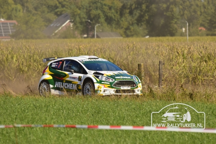 Hellendoorn rally (2409)