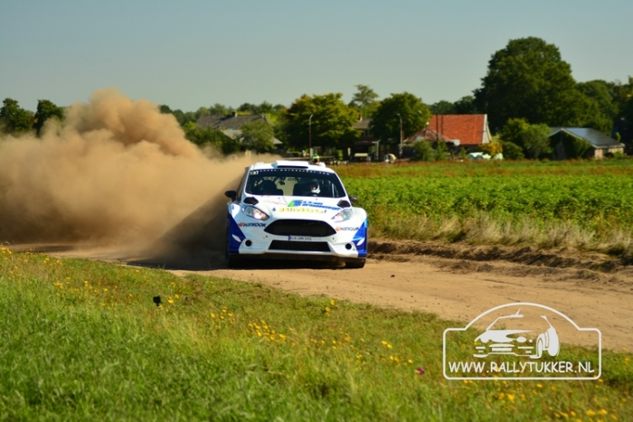 Hellendoorn rally (2422)