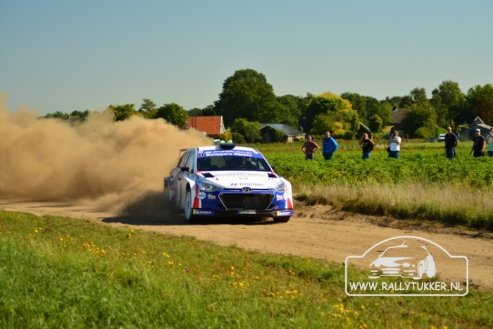Hellendoorn rally (2482)
