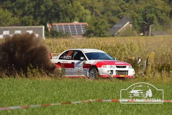 Hellendoorn rally (2493)