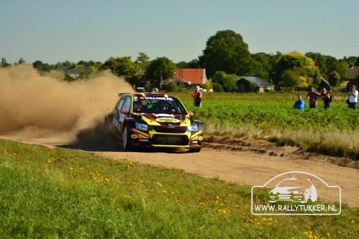 Hellendoorn rally (2502)