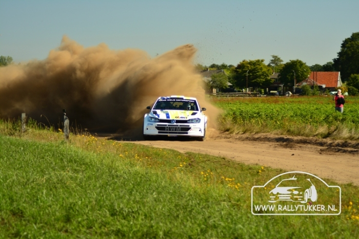 Hellendoorn rally (2522)