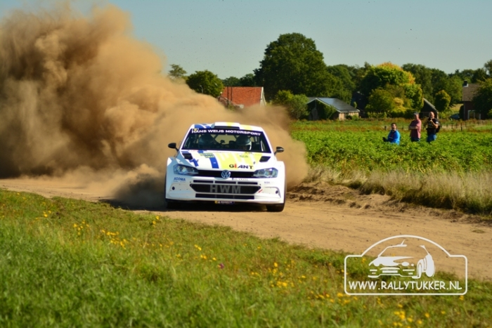 Hellendoorn rally (2526)